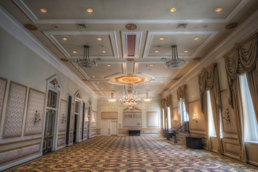 bourbon-orleans-ballroom.jpg