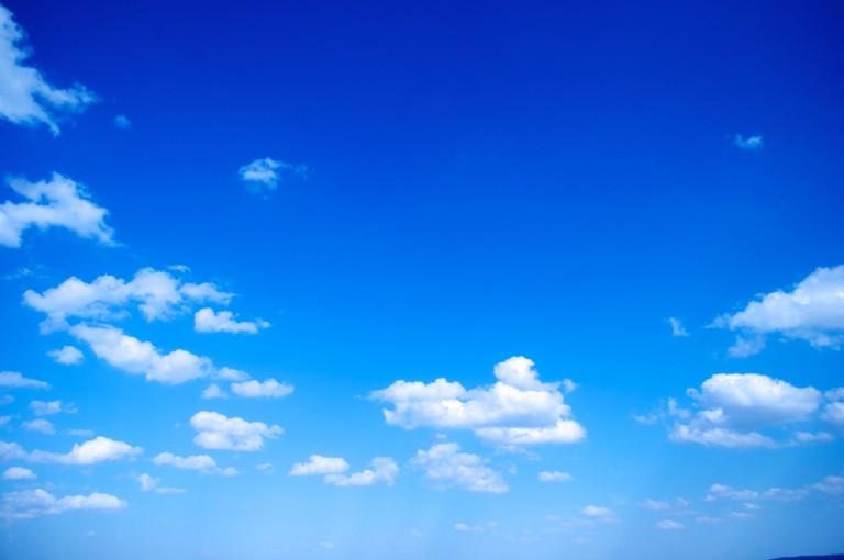 blue-sky-768x510